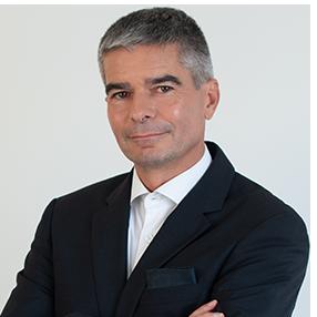 Luís Quaresma